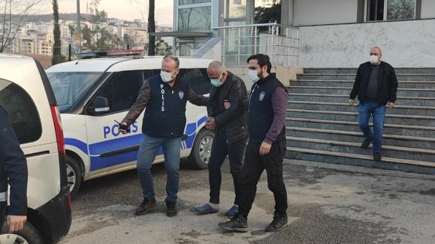 4 kişinin öldüğü kazada TIR sürücüsünün ifadesi ortaya çıktı