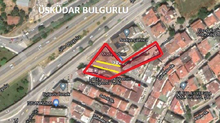 İmar kıyağı! AKP ve MHP oylarıyla kabul edildi...