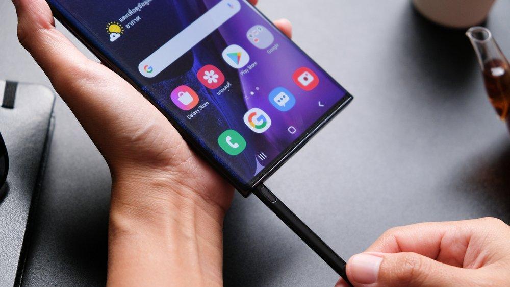 Çip krizi büyüyor: Dev teknoloji markası telefonunu bu yıl çıkarmayacak