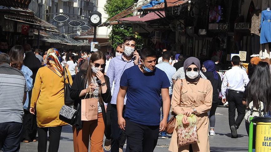 Vaka sayıları hızla artıyor! İşte İstanbul, Ankara ve İzmir'de son durum