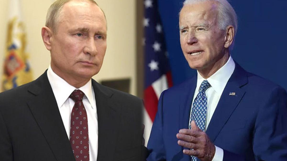 Gerilim tırmanıyor! Rusya, ABD büyükelçisini Moskova'ya çağırdı