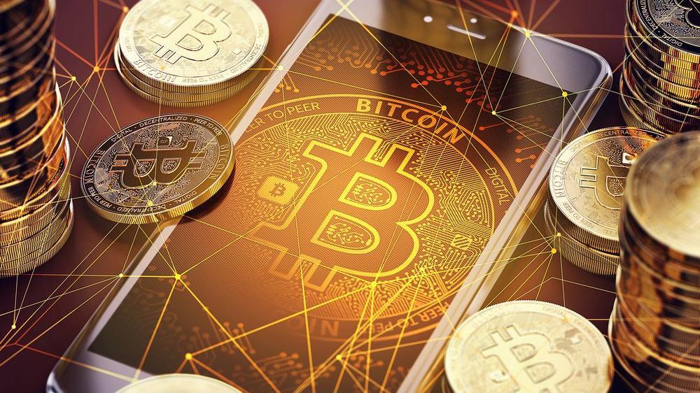 AB'den Bitcoin uyarısı: Tüm paranızı kaybedebilirsiniz