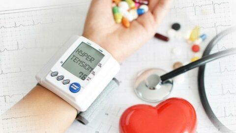 Kadınlarda kalp hastalıkları neden artıyor?