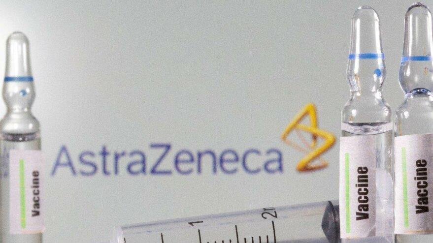Avrupa İlaç Ajansı, AstraZeneca aşısına yeşil ışık yaktı