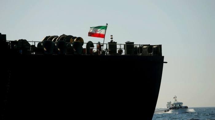 ABD'den petrol için Çin'e yaptırım uyarısı, İran'a nükleer şartı