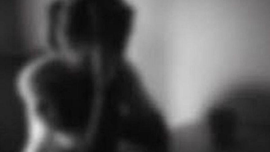14 yaşındaki kıza cinsel istismarda bulundu! Sapık bekçiye 4 yıl hapis