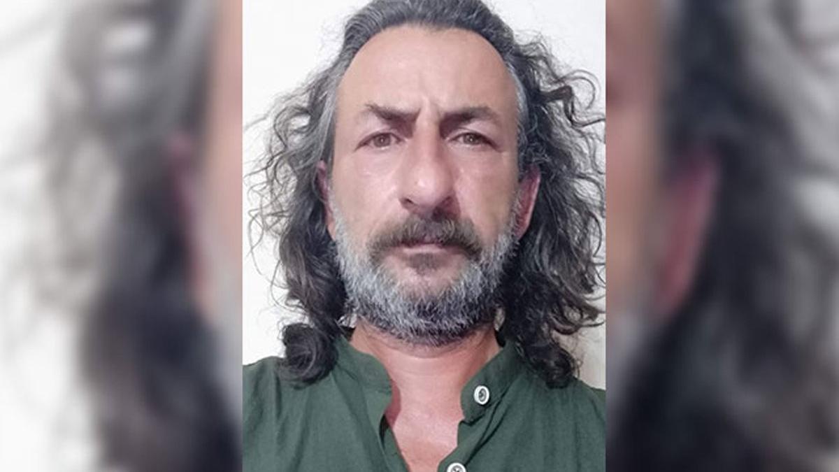 'Susurluk kazası' davasının avukatı evinde ölü bulundu