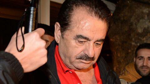 İbrahim Tatlıses'in asistanı ve şoförüne saldırı davasında karar: Abdullah Uçmak'a 30 yıl hapis