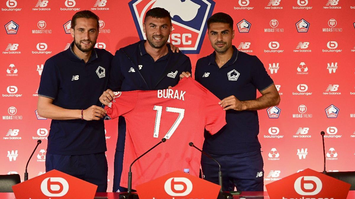 Fransa'da milli takımlar için corona önlemi! Türkiye'yi etkileyecek karar...
