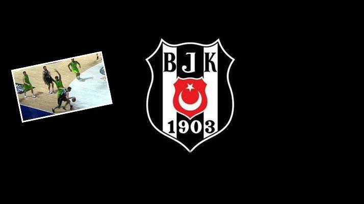 TBF, Tofaş-Beşiktaş maçıyla ilgili gerekçeli kararı açıkladı