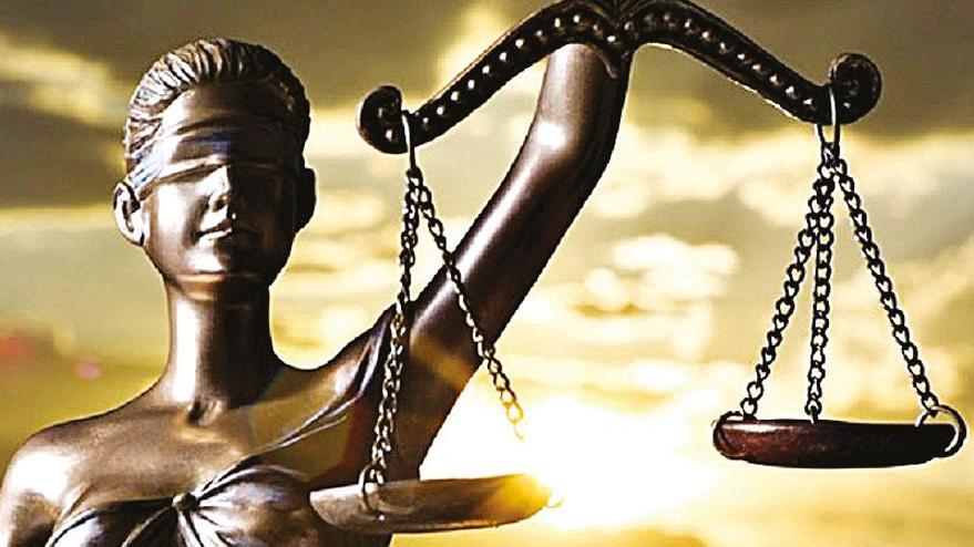 Yargıtay, hayatını kaybeden 3 kişiye de siyaset yasağı istedi
