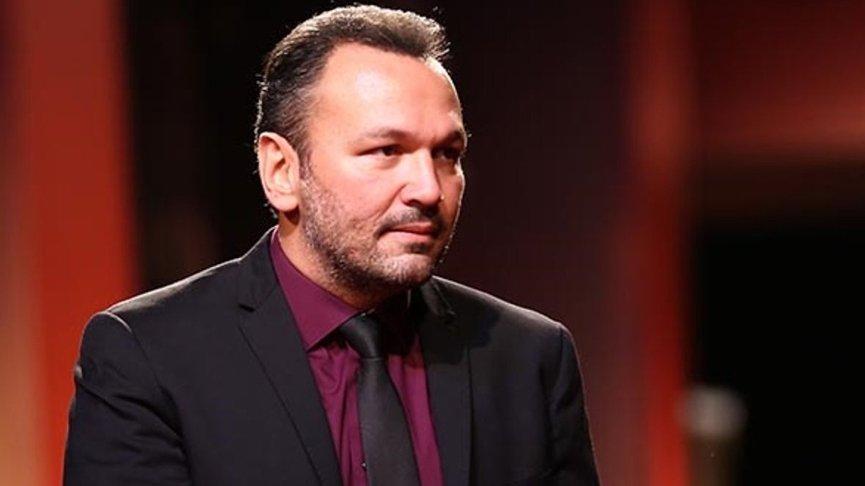 Ali Sunal hastaneden taburcu oldu