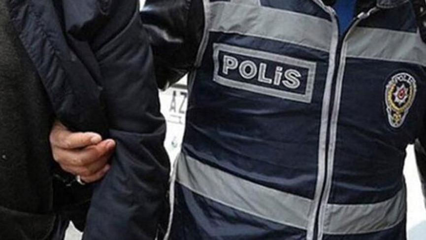 Yenikapı'daki Nevruz kutlamalarında 14 gözaltı
