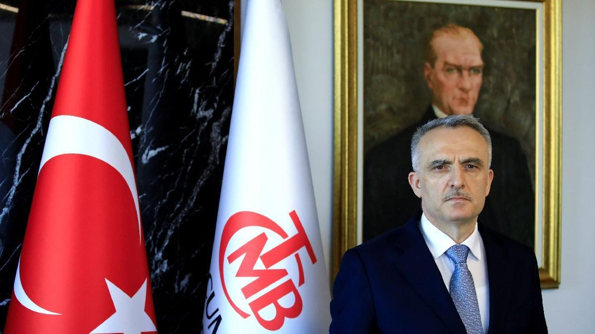 Naci Ağbal'ın görevden alınmasına tepkiler: Ekonomik intihar