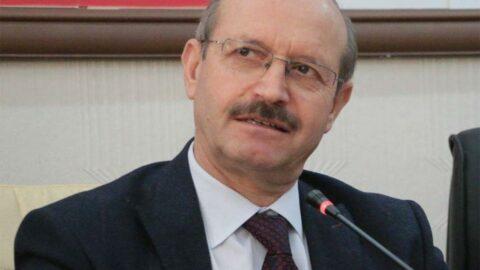 AKP'li vekil İstanbul Sözleşmesi kararı için böyle dedi: İlacın kullanımından vazgeçildi