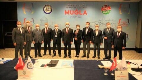 CHP'li 11 başkandan ortak açıklama: İnsan haklarına ağır darbe
