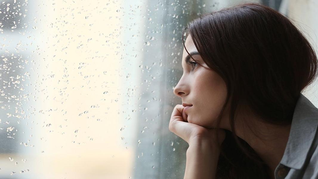 Mevsimsel depresyondan korunmanın ipuçları