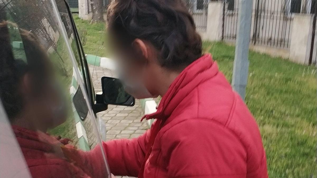 Hemşirenin yaptıkları 'pes' dedirtti! Gözaltına alındı