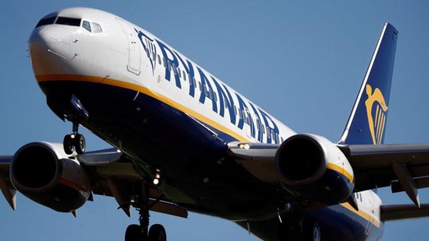 Havayolu şirketi Liverpool taraftarıyla dalga geçti: 'İstanbul'a uçabileceğinizi düşünmüyoruz'