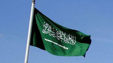 Suudi Arabistan'dan ateşkes teklifi