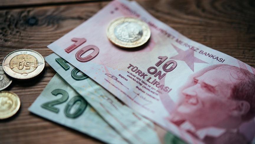 Moody's'ten Türk Lirası ve enflasyon uyarısı