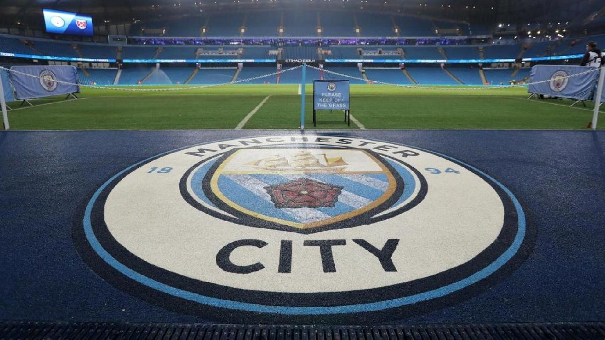 Manchester City rekabeti başka boyuta taşıyor! Astrofizikçi arıyorlar...