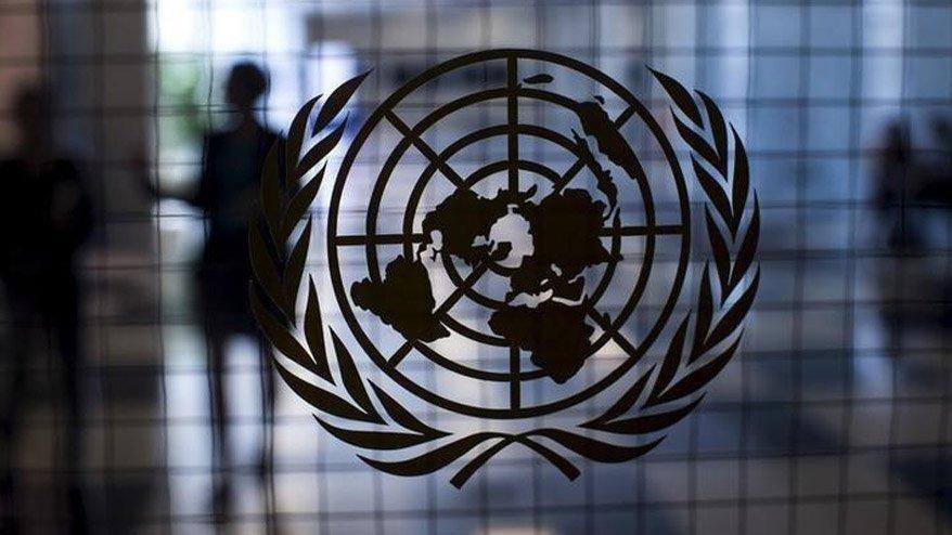 Birleşmiş Milletler'den Türkiye'ye 'İstanbul Sözleşmesi' çağrısı