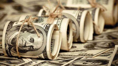 Dolar, euro ve altın fiyatlarından son durum...