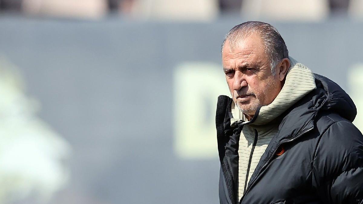 Galatasaray'da yeni sayfa! 10 numara Feghouli'nin...