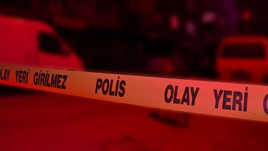 Türkiye'de 24 saatte 6 kadın öldürüldü