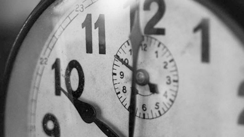 KKTC yaz saati uygulamasına geçiyor