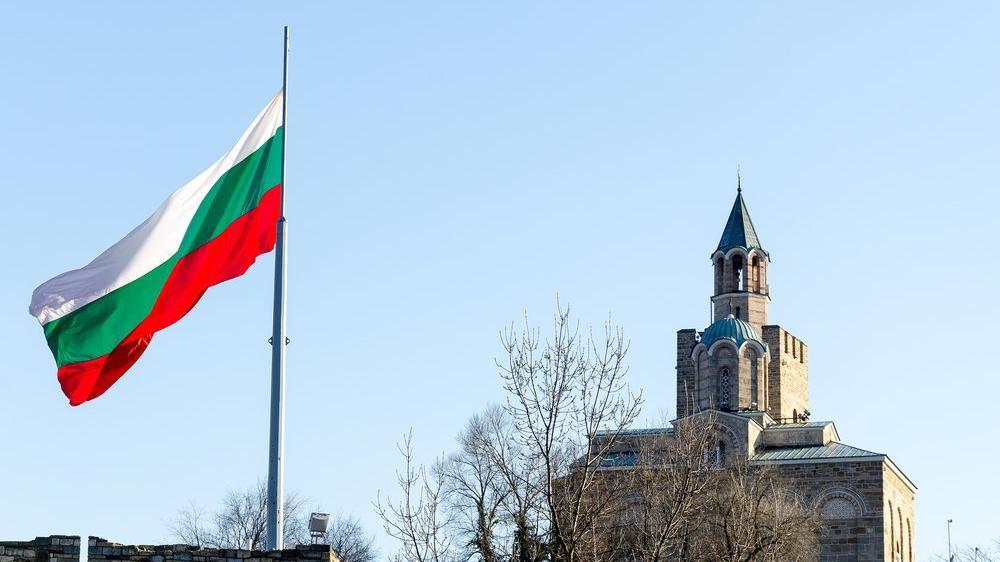 Bulgaristan ve Rusya arasında casusluk krizi: 2 diplomat 'istenmeyen kişi' ilan edildi