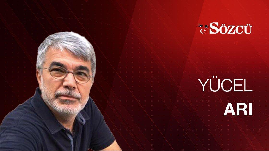 Ekrem İmamoğlu'na Gezi Parkı tüyosu