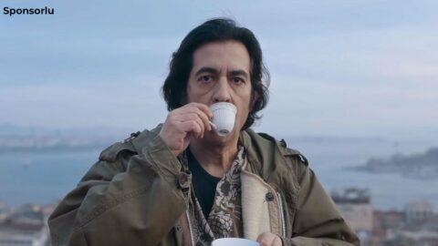 Bu Belgesel Kahve Aşkınızı Körükleyecek