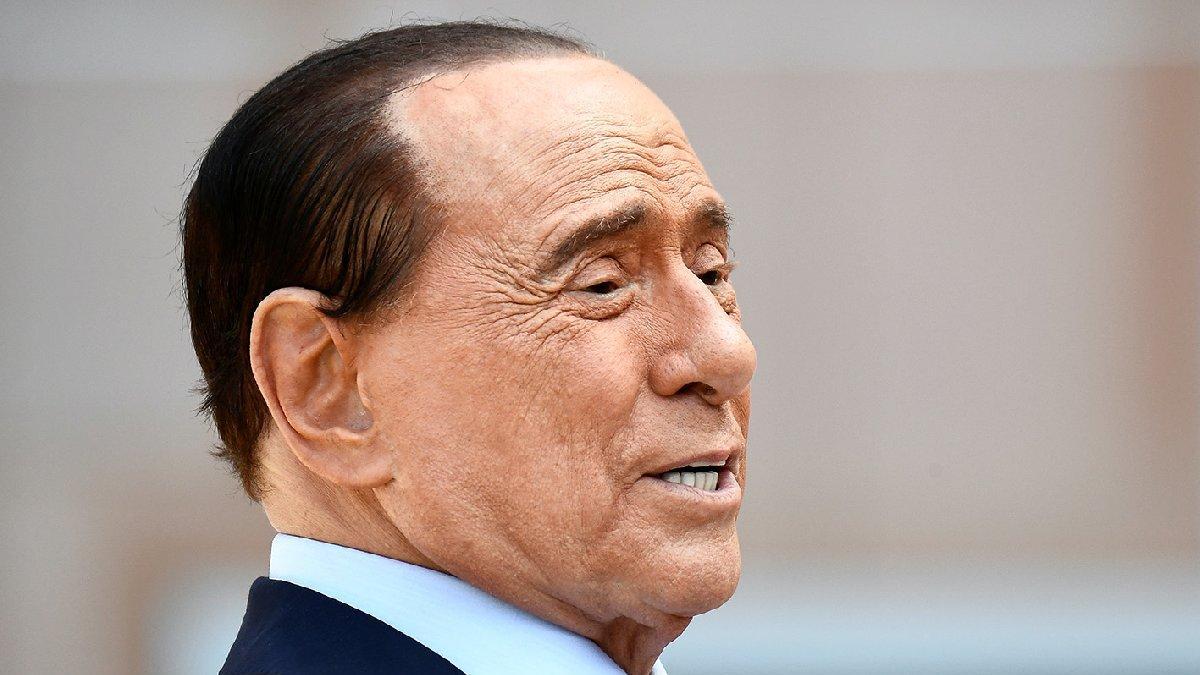 Berlusconi sağlık sorunlarıyla boğuşuyor: Üç gündür hastanede