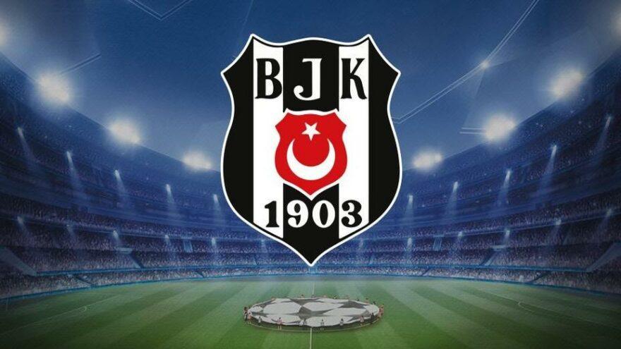 Son dakika | UEFA'dan Beşiktaş'a koşullu ceza