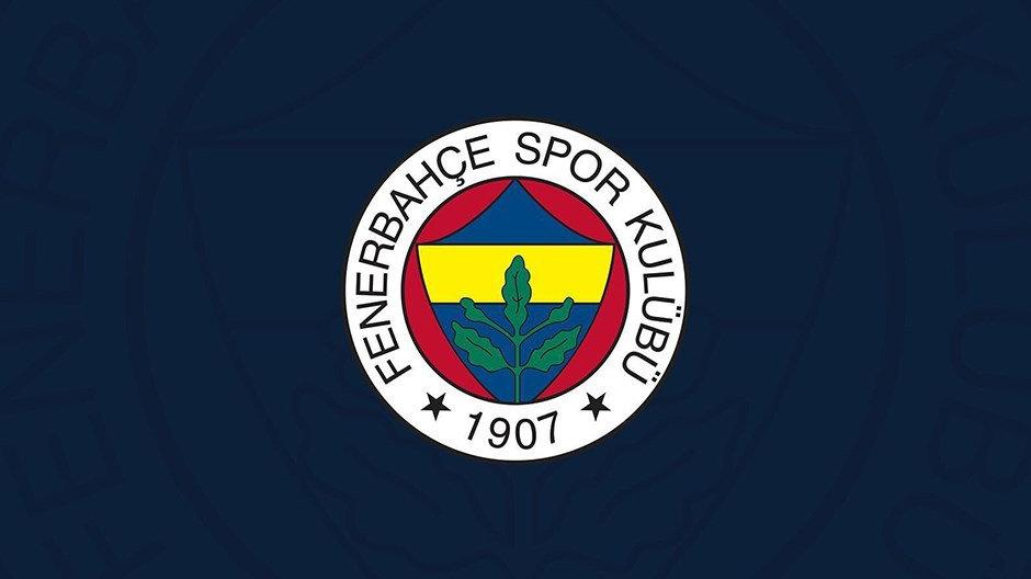 Fenerbahçe'den açıklama: 'Türkiye'de futbol 1959'dan önce de vardı'