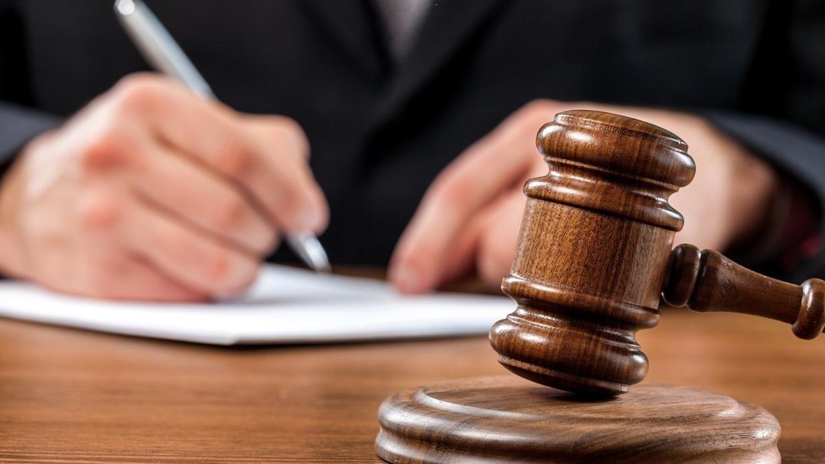 Beyoğlu'nda yol kesip cinayet işleyen sanığın cezası belli oldu