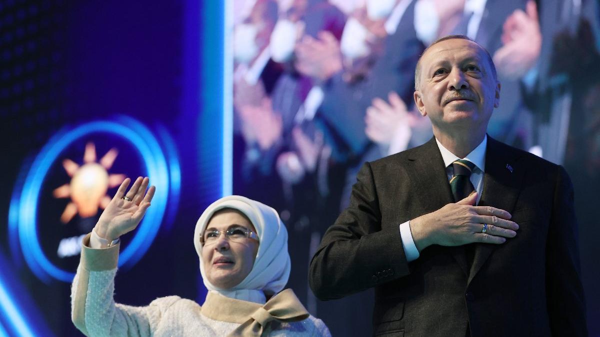 AKP'de 21 isim çizik yedi... İşte o isimler