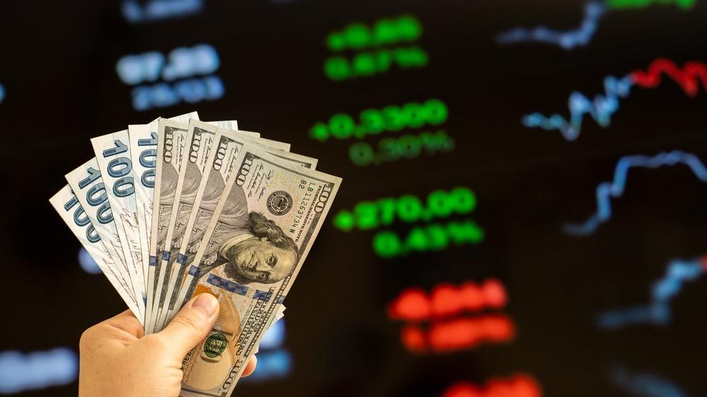 Reuters: Türkiye'nin kredi notunda iki kademe düşüş fiyatlanıyor