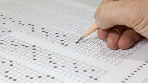 YÖKDİL sınavı ne zaman? YÖKDİL/1 sınav giriş belgesi nasıl çıkarılır?