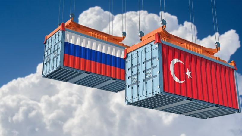 Rusya'dan Türkiye'ye yeni gümrük vergisi yolda