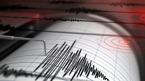 Avcılar Kaymakamı: Olası İstanbul depreminden en az etkilenen ilçelerden biri haline gelecek