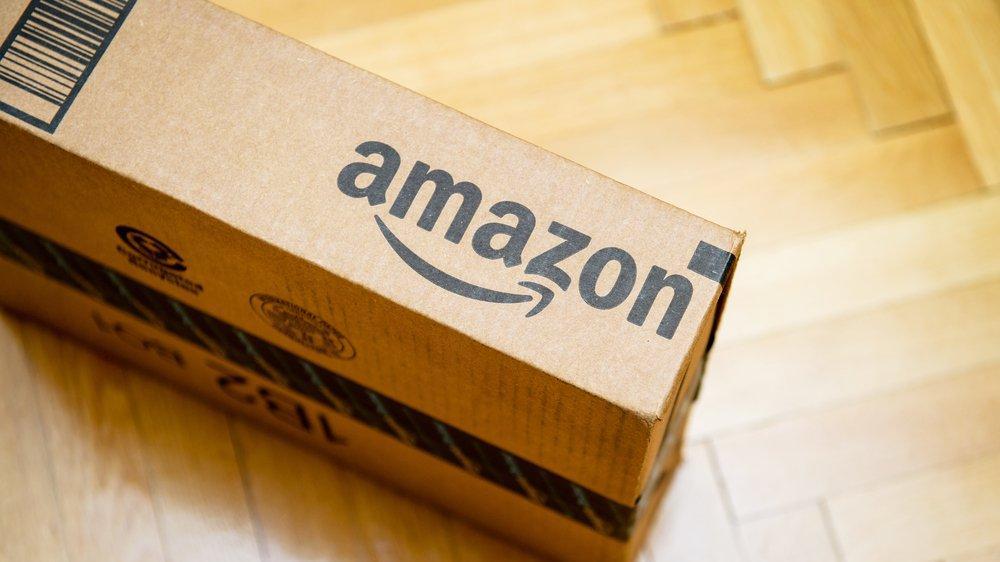 Amazon'da pet şişede idrar skandalı büyüyor: Şirket çalışanları itiraf etti