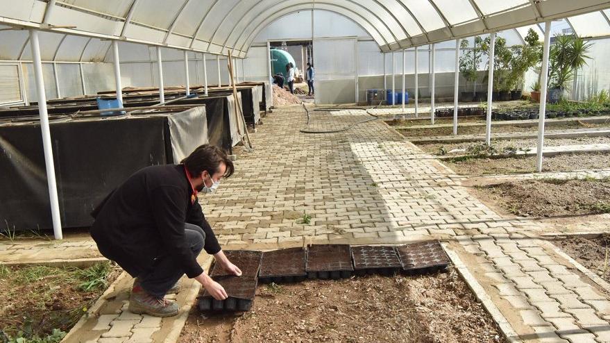 Çiftçiler 'asıl faiz lobisi tarımda' diyor