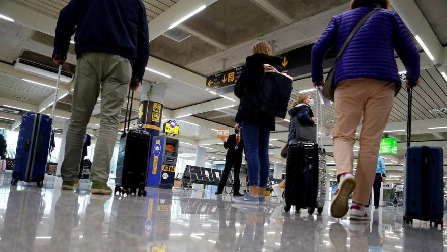 'Aşı pasaportu ters etki oluşturabilir'