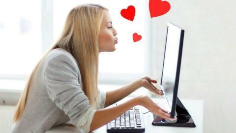 Akraba evliliği azalıyor, yeni nesil sosyal medyadan evlenecek
