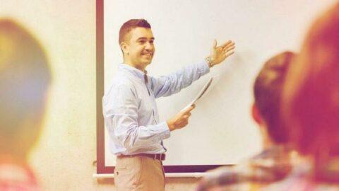 Beykent Üniversitesi öğretim üyesi alıyor
