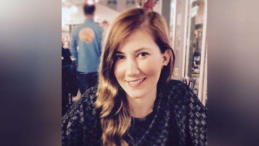 5 aylık hamile kadın coronadan hayatını kaybetti
