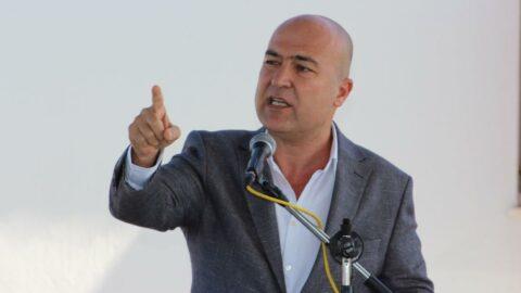 CHP'li Bakan'dan Soylu'ya: 'Hesap soramadım' de, istifa et